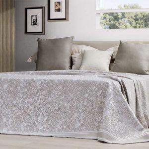 Fabian biancheria la migliore biancheria per la casa direttamente a casa tua vendita online - Migliore marca di piumini da letto ...