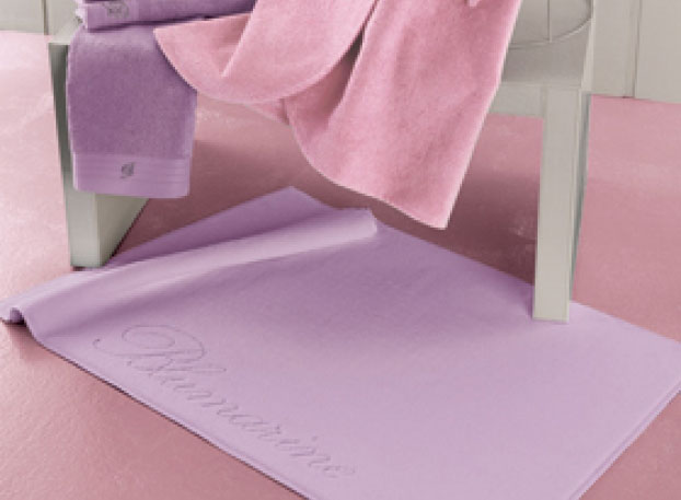 Arredo Bagno Blumarine : Blumarine crociera tappeto bagno u fabian biancheria u la migliore