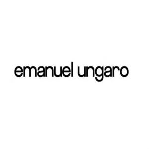 E. Ungaro Paris