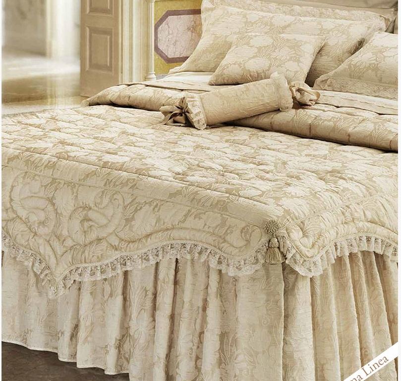 best website 19004 99409 Piumone Matrimoniale Liu Jo Ludovica ~ Design Per la Casa e ...