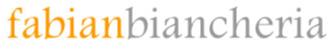 Fabian Biancheria – La migliore biancheria italiana per la casa direttamente a casa tua